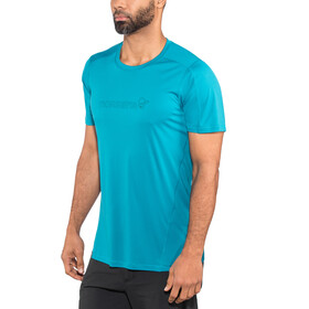 Norrøna /29 Tech T-shirt Herr torrent blue